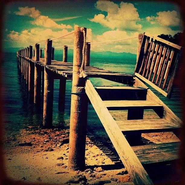 Guimaras Island, Philippines - @jacko018   Webstagram