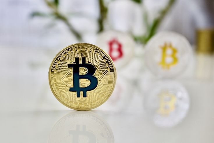Predicting the Future Price of Bitcoin: Is It Digital Gold?   TechFinancials