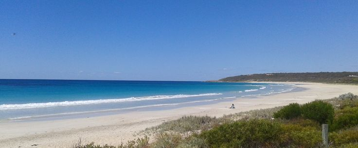 There is so much more to the Margaret River region than wine. I think it is one of Australia's hidden family holiday destinations. #familytravel #margaretriver #busselton #familyfriendly #australia #WA