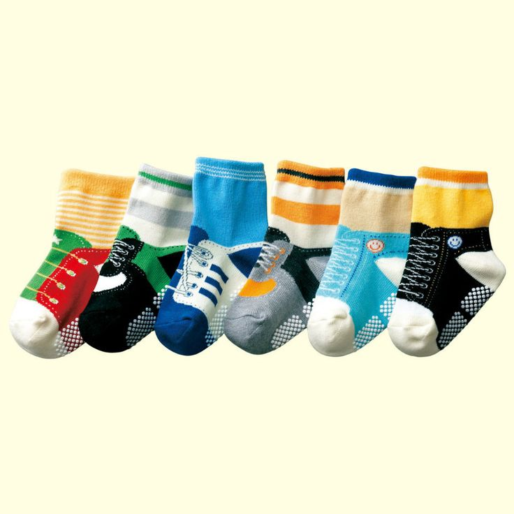 Find More Socks Information about Limited Time limited Promotion Top Fashion New Arrival Unisex Striped Cotton Kids Socks Infant Baby Girl Boy Sock Freeshipping ,High Quality sock women,China socks infant Suppliers, Cheap sock kid from fashin best on Aliexpress.com
