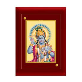 Lord Vishnu House warming Gifts, Car Frames, God Gifts. visit @ http://diviniti.co.in