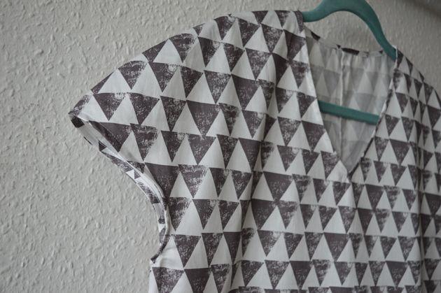 Hænger du fast i, at du kun kan bruge et mønster til det design, det er lavet til? …
