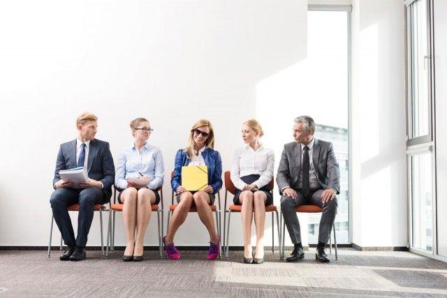 Colloqui di lavoro: i dieci errori che una donna non deve commettere