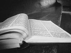 Livre, Lecture, Papier, Pages