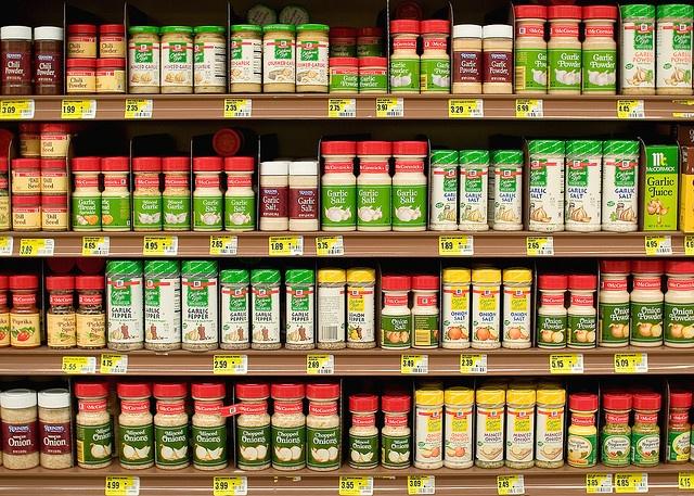 Best Foods Fir The Kidneys