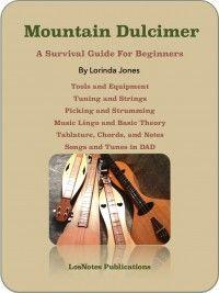 Great tab site for picking. Lorinda Jones | Lorinda Jones Music Therapy Dulcimer Harp Tablature Sheet Music | Tablature/Music for Dulcimer
