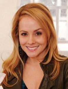 Kelly Stables Marriages, Weddings, Engagements, Divorces & Relationships - http://www.celebmarriages.com/kelly-stables-marriages-weddings-engagements-divorces-relationships/