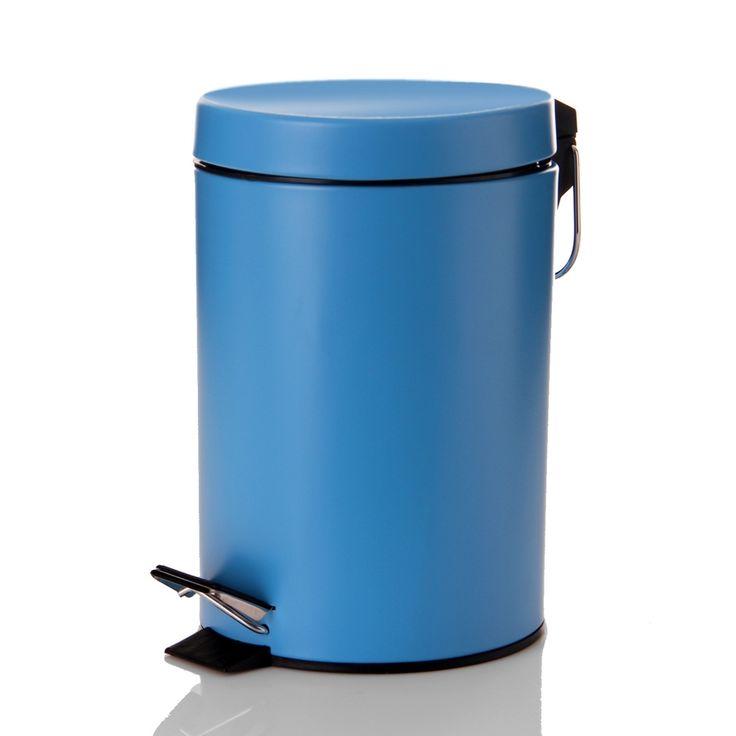 Accesorios De Baño Azul:De Baño Azul en Pinterest