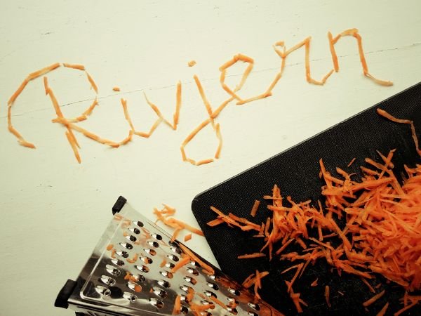 #lettering #type #typography #rivjern