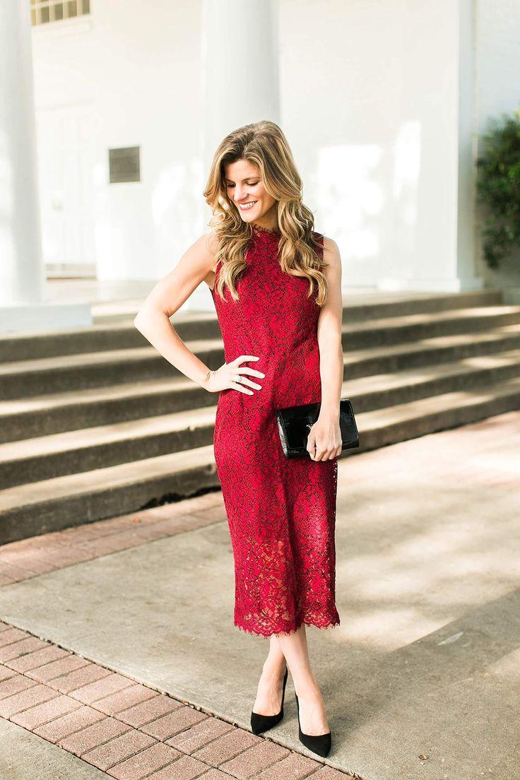 Women's Wedding Guest Dresses | Jasmine Bridal