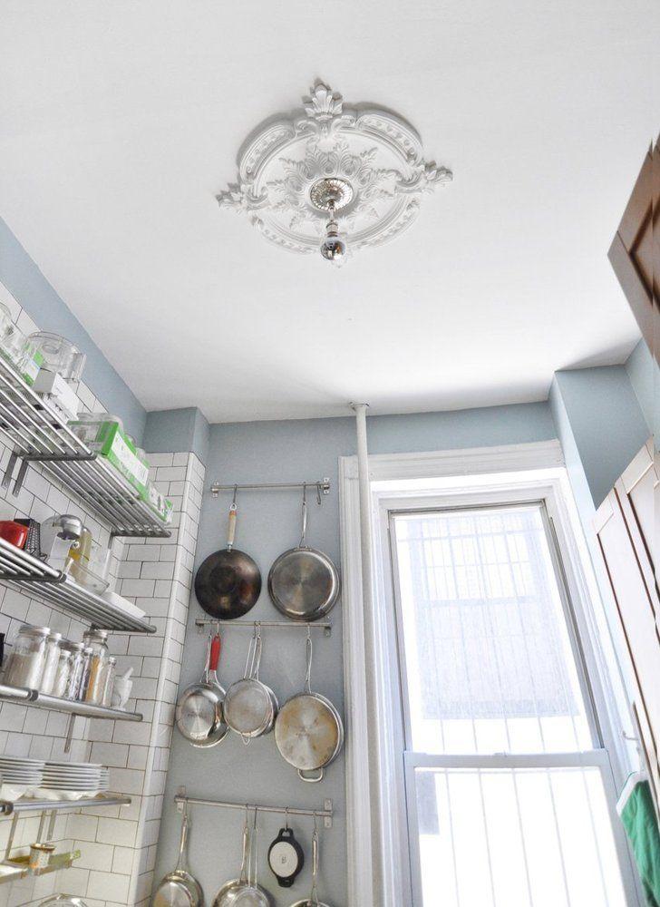 791 best Downsizing My studio apartment images on Pinterest