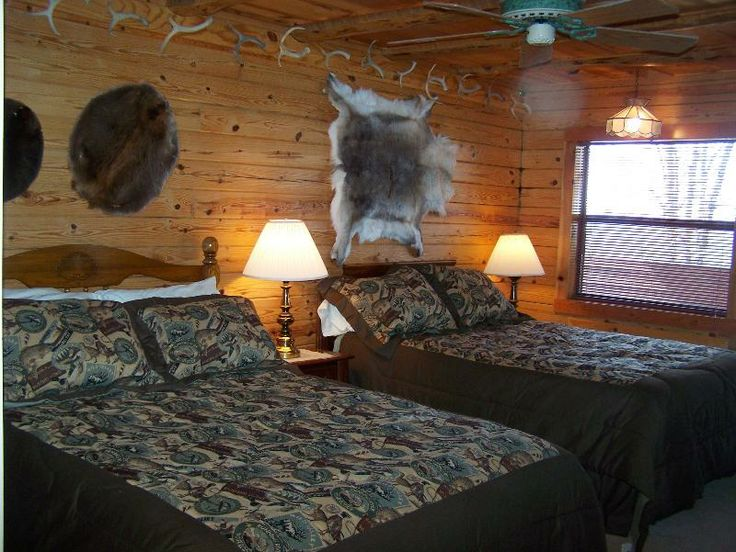 9 best images about camo ideas on pinterest military for Camo bedroom ideas boys