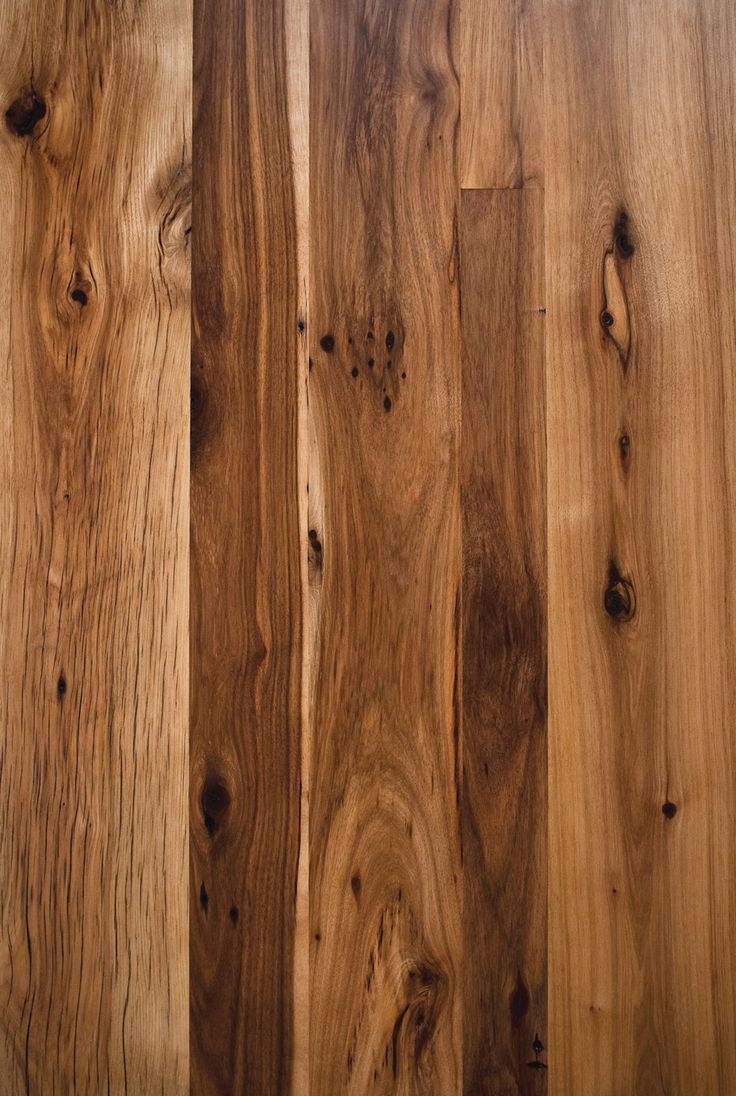 hickory wood floors | Reclaimed Antique Flooring: Hickory - Mountain Lumber