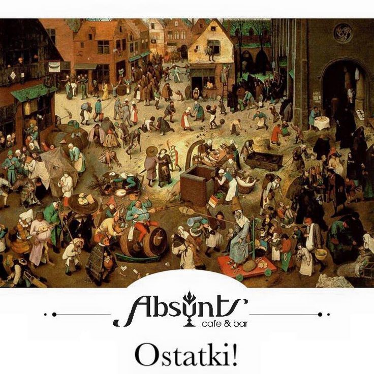 #art #culture #painting #absinthe