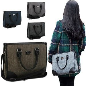 Korea Premium Bag Shopping Mall [COPI] copi canvas no. A10388 / Price : 40.48 USD #korea #fashion #style #fashionshop #copi #bag #crossbag #dailybag #fashionbag #dailyfashion #fashionitem #sale