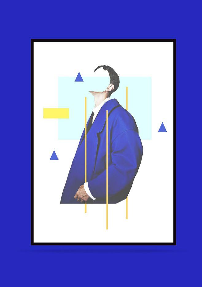 《六尘》Liu Chen : Buddh...