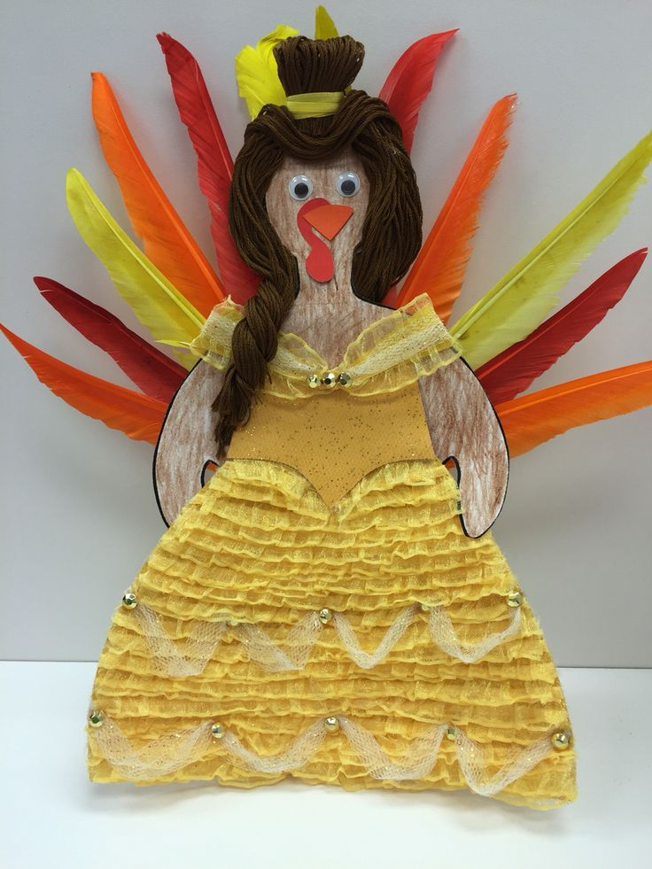 17 Best Turkey Images On Pinterest Costumes Thanksgiving Crafts