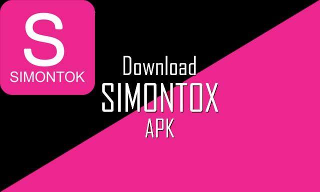 Vidhot Aplikasi Simontok For Android Apk Download Komedi Romantis Film Barat Komedi