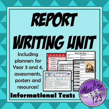 200 best MrsAmy123 on TPT images on Pinterest | Learning resources ...