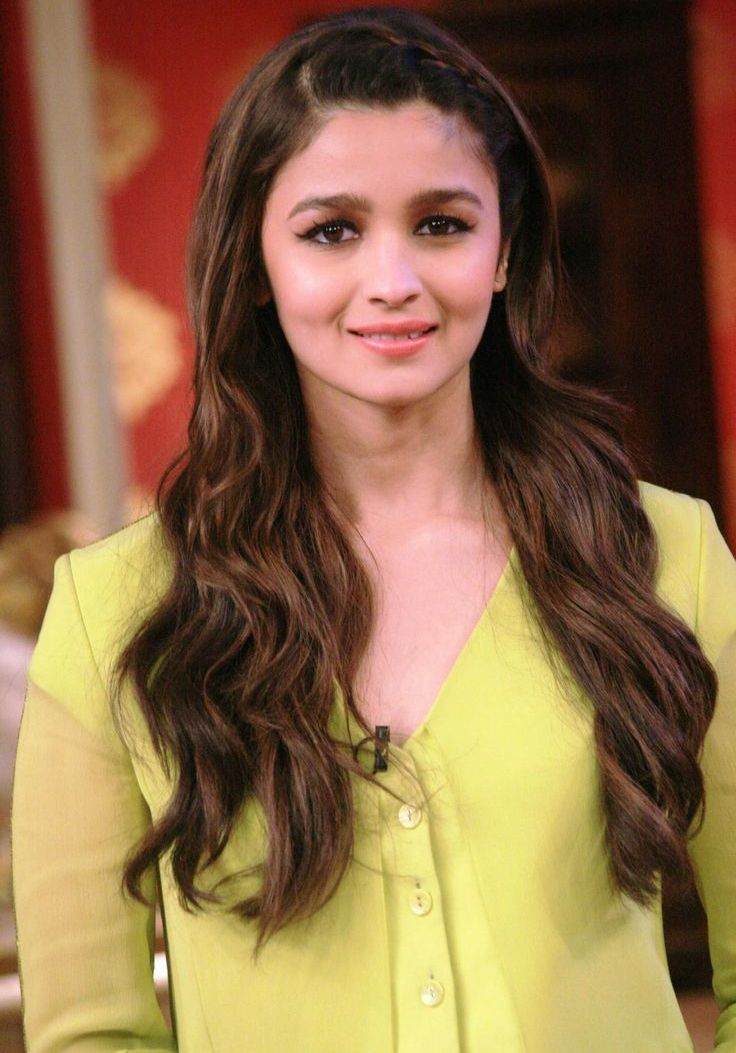 Alia Bhatt Stunning Pic Aliabhatt Bollywood Alia Bhat