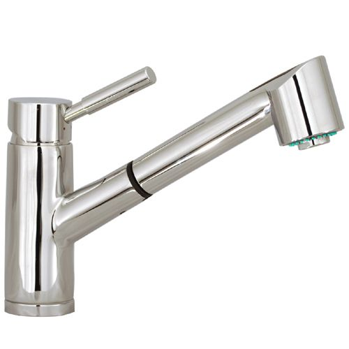 12 Best Images About Kitchen Faucets On Pinterest Chrome