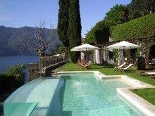 Grand Hotel Tremezzo - Lake Como, Italy - Mr & Mrs Smith