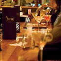 IL MITO Trattoria e Enoteca is an award-winning Italian restaurant located in the village of Wauwatosa, in the heart of Milwaukee WI…lunch, brunch, dinner