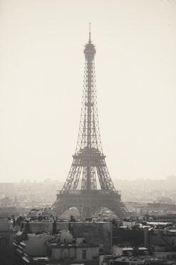#PARIS #art #poster