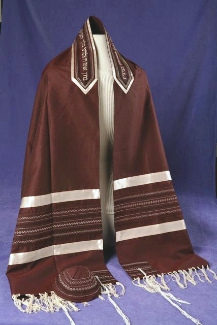 The 179 Best Yeshuas Divine Designed Instruction For Tallit