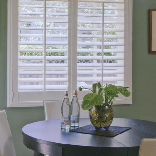 17 Best Images About Window Shutters On Pinterest Sash