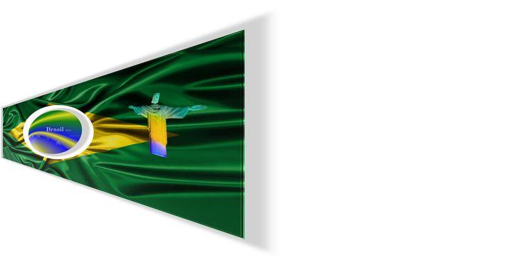 Quadro de medalhas do Brasil nos Jogos Olímpicos Rio 2016 - Projeto Ensinar