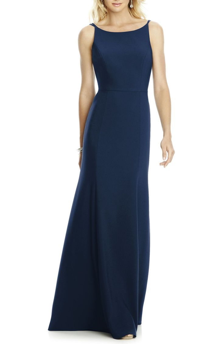 150 best navy blue bridesmaid dresses images on pinterest navy 150 best navy blue bridesmaid dresses images on pinterest navy blue bridesmaids blue bridesmaid dresses and prom dresses ombrellifo Images