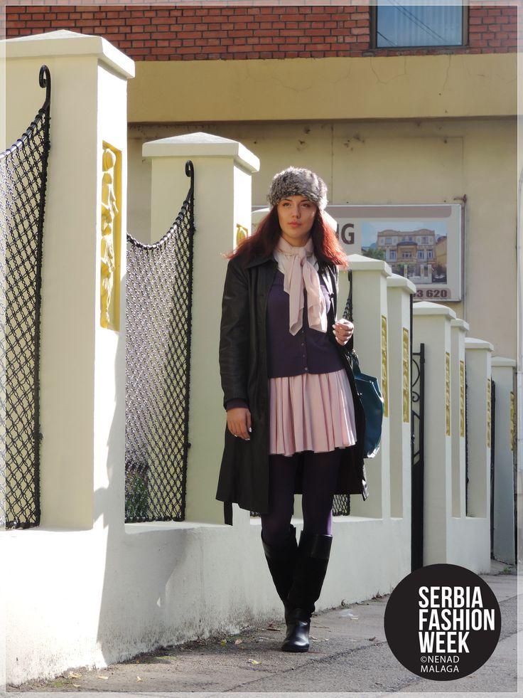 https://www.flickr.com/photos/serbiafashionweek/shares/2796db | Serbia Fashion Week's photos