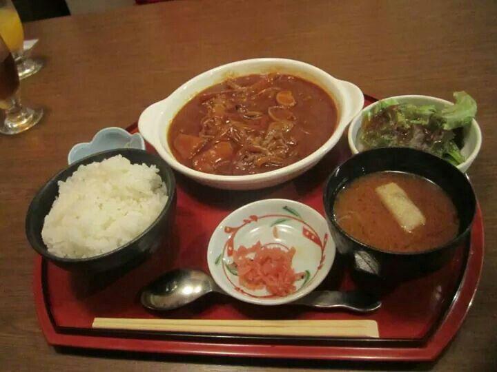 Hida Beef Hotpot, Tenaga Ashinaga, Takayama