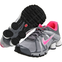 Nike - Nike Shox Roadster