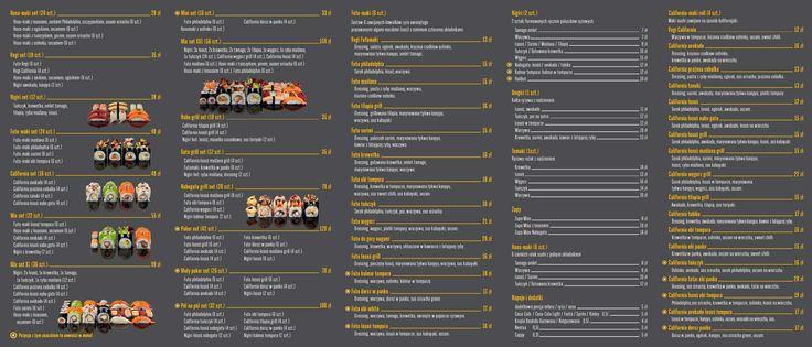 menu NaboGato