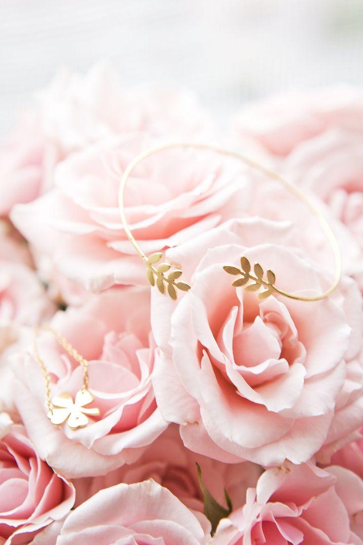 best ballerina pink or light pink images on pinterest