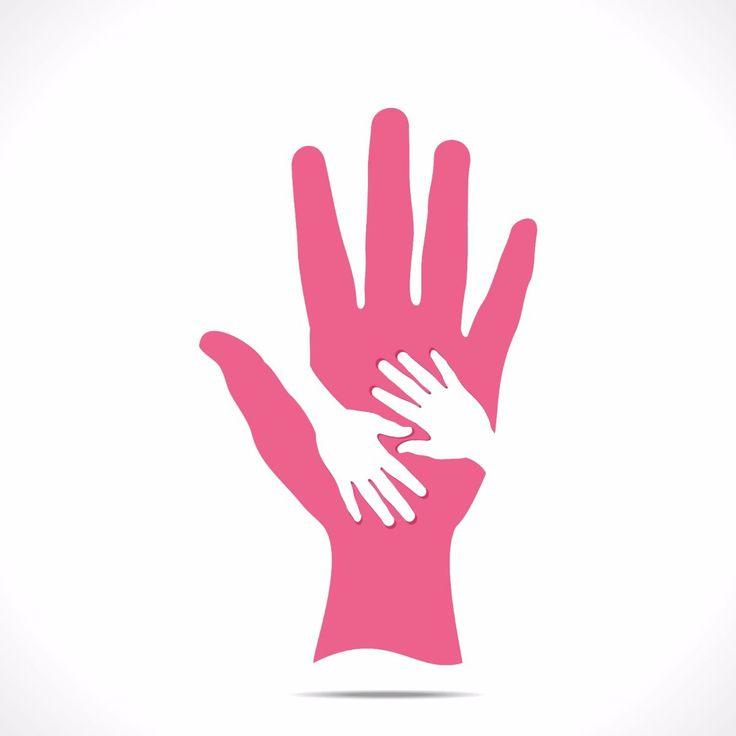 Deben ser respetados los apoyos y recursos destinados a mejorar calidad de vida de quienes más lo necesitan, Jesús Zambrano - http://plenilunia.com/voluntades-en-accion/deben-ser-respetados-los-apoyos-y-recursos-destinados-a-mejorar-calidad-de-vida-de-quienes-mas-lo-necesitan-jesus-zambrano/37520/
