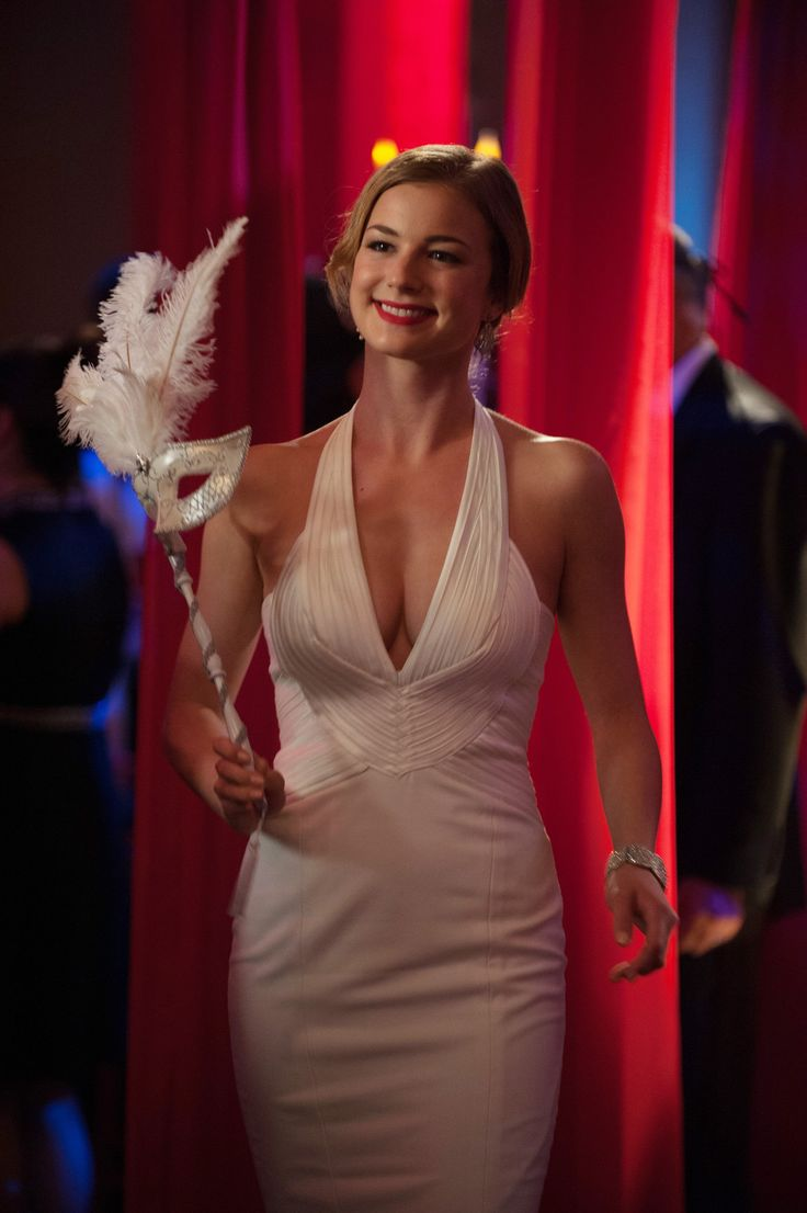 best images about emily vancamp on pinterest