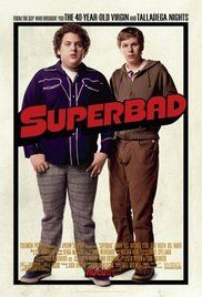 Like the Hangover....I didn't see the BIG DEAL. The fat kid was annoying...