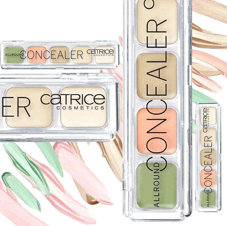 Catrice Cosmetics All Round Concealer Palette Texture *5 Differe… #catricecosmetics #catrice  #makeupbrush #makeup #beauty #cosmetics #bblogger #beautyblogger #makeupfan #makeuplover #mua #makeupartist #instamakeup #colour #dupe #dupethat #dupealert #maquillaje #maquillage #beautylover #kosmetika #makeupaddict #glam #makeupmafia #makeuptalk http://ameritrustshield.com/ipost/1543990157921119672/?code=BVtWt5Dlm24