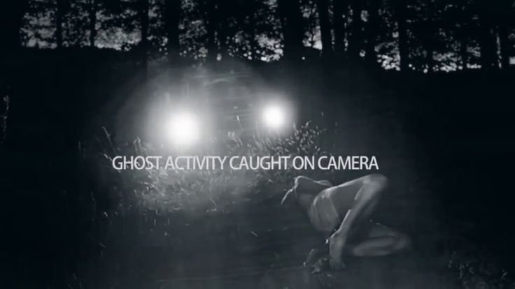 nice Real HALLOWEEN Caught On Tape   Real Ghost Videos 2017  Real HALLOWEEN Caught On Tape   Real Ghost Videos 2017  If you believe in ghosts, you're not alone. Cultures all around the world believe in spirits...