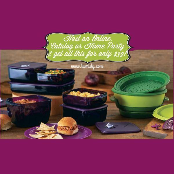 Microwave Cake Bowl Online Shopping