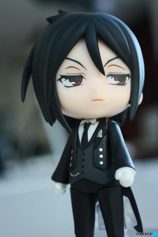 206 Best Anime Figure Images On Pinterest