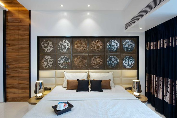 :: Welcome to Gaurav Kharkar & Associates ::