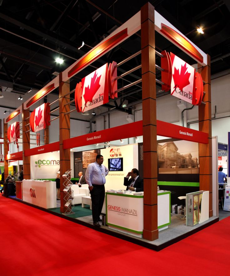 Exhibition Stand In Dubai : Images about big at dubai world trade centre