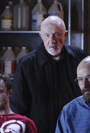 Breaking Bad Saison 4 Épisode 1 Streaming. Walt and Jesse are held captive for Gus, after Gale's death. Meanwhile, Skyler tries to find out what happened to Walt.