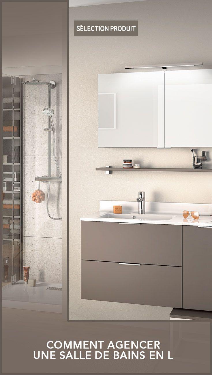 Blog | Articles, conseils et tendances | Bathroom et Double vanity