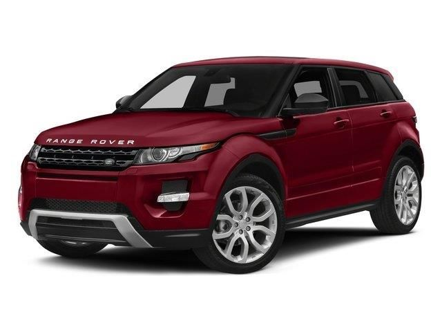 Cool Land Rover 2017: Land Rover Range Rover Evoque For Sale - Carsforsale.com Check more at http://24cars.top/2017/land-rover-2017-land-rover-range-rover-evoque-for-sale-carsforsale-com/