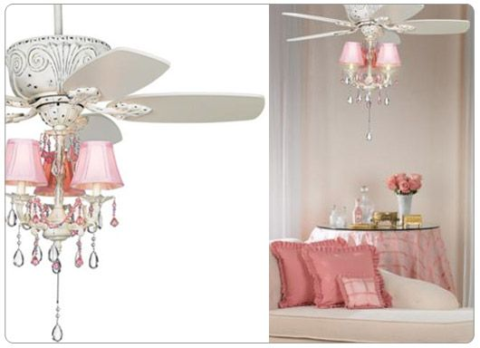 Ideas on how to refinfish a ceiling fan victorian ceiling fans with lamps 6 using antique - Lovely vintage ceiling fan ideas ...